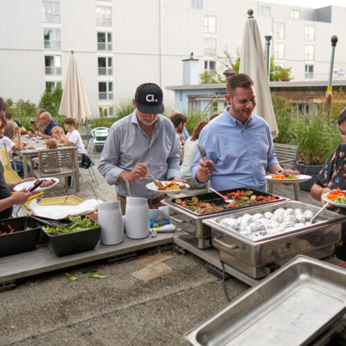 aclevion_grillparty_2021_07